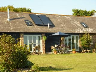 St Benedicts Byre B&B near Battle - Double Room - Battle vacation rentals