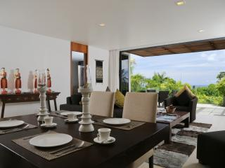 Luxury beach apartment | THC4 - Kata vacation rentals
