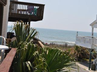 Fall Weeks Open  -- Taking Reservations For 2015 - Myrtle Beach vacation rentals
