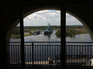 Wilmington Downtown Waterfront o - Wilmington vacation rentals