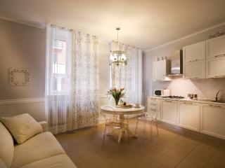 casa Sant'Andrea - Verona vacation rentals