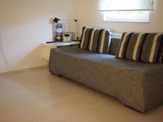 Bologna apartments- Studio apartmentt - Zagreb vacation rentals