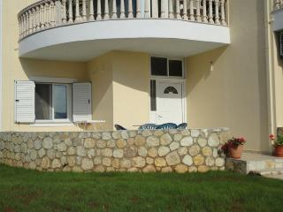 Nice Condo with Internet Access and A/C - Ksamil vacation rentals