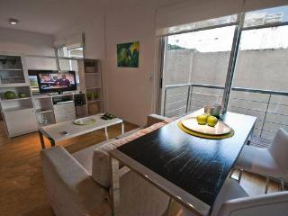 Studio Recoleta III 2 PAX - Buenos Aires vacation rentals