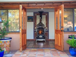 ARIVACA - Hacienda Los Pajaro's - Sasabe vacation rentals