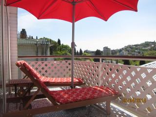 Cozy cottage in Yalta - Yalta vacation rentals