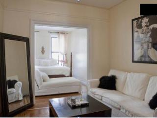 Elegant One Bedroom on the Lower East Side - New York City vacation rentals