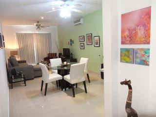 TANGO at COCO BEACH - Beautiful! - Playa del Carmen vacation rentals
