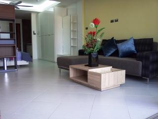 Nice 1 bedroom Condo in Sao Hai - Sao Hai vacation rentals