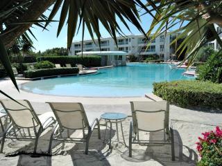 If paradise has an address...it is Villa 333 - Key Largo vacation rentals