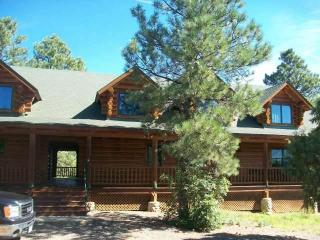 BROSS 224 - Pagosa Springs vacation rentals