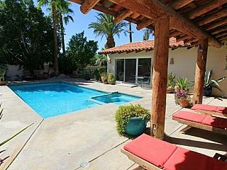 Bermuda Dunes Sun Works - Palm Springs vacation rentals
