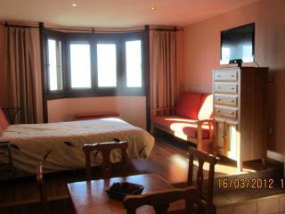 Apartamento estudio en ski resort Sierra Nevada (Granada) Spain - Sierra Nevada vacation rentals