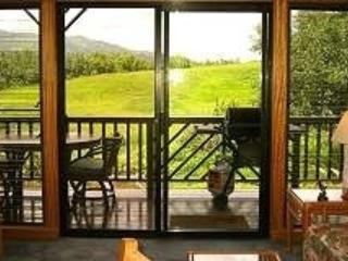 Wailua Hideaway-At Base of Sleeping Giant Mountain - Kauai vacation rentals