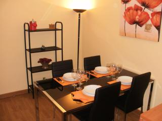 Apartamento ideal en Gracia (BCN) - Barcelona vacation rentals