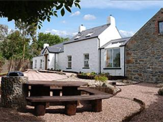 Glassdrumman Cottage - County Down vacation rentals