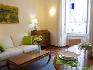 20% Off! Perfect Spanish Steps-Popolo-W/D-Orlando - Rome vacation rentals