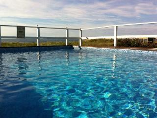 Cherry Grove Oceanfront with Heated Pool - Fair Harbor vacation rentals