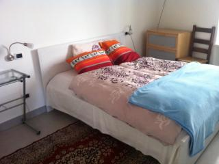 Cozy Apartment with Internet Access and Microwave in Marchirolo - Marchirolo vacation rentals