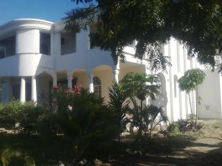 Coco De Ville Beach Holiday Home - Diani vacation rentals