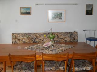 Villa Snezhanka - Varna vacation rentals