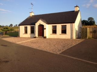 Self Catering Cottage in the Fermanagh Lakelands - Irvinestown vacation rentals