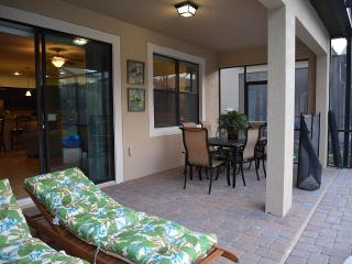 Brand New Luxurious 4 bedroom home near Disney - Davenport vacation rentals