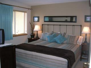 7th Floor Penthouse, Views, King bed, Hot Tubs! - Navarre vacation rentals