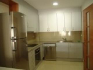 Fabuloso piso en pleno centro de Calella - Image 1 - Calella - rentals