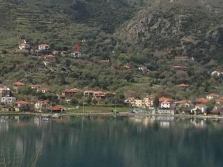 Holiday Villa. Dream location in Selimiye,Marmaris - Selimiye vacation rentals