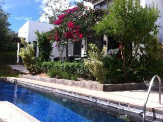 Villa Blanca - Exclusively at Black Stallion Hills - Tamarindo vacation rentals