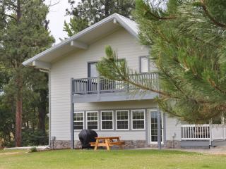 Cozy 3 bedroom Vacation Rental in Victor - Victor vacation rentals