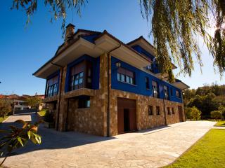 Vivienda Vacacional El Pongallin - Asturias vacation rentals