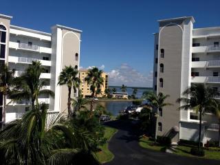 Casa Marina Corner Condo ~ Paradise! - Fort Myers Beach vacation rentals