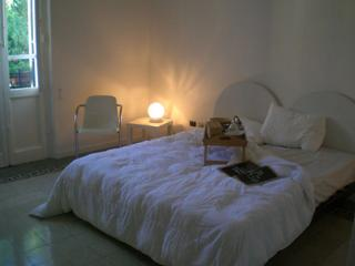 The Dwelling of young Artists - Pescara vacation rentals