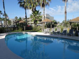 """""""La Casita"""" - South Padre Island vacation rentals"""