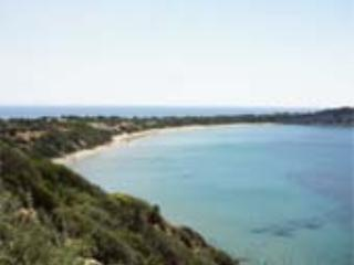 Thalassa Villa - Zakynthos vacation rentals