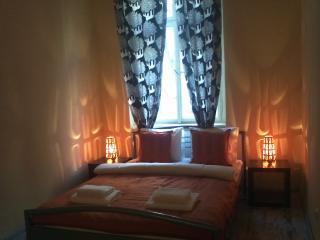 FUKAS Apartments Mánesova 310/ Prague 2 - Prague vacation rentals