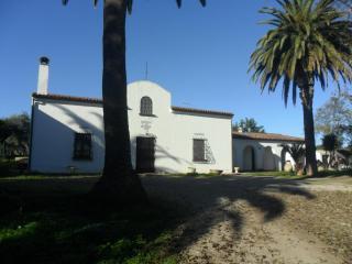 Villa Felice - Alghero vacation rentals