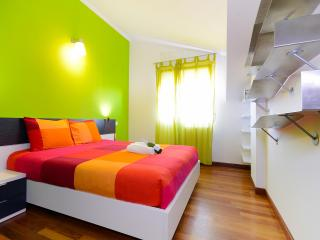 Modern apartment with FREE WIFI - Castro Urdiales vacation rentals