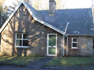 2 bedroom Cottage with Internet Access in Wick - Wick vacation rentals