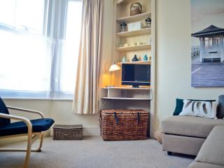 Chic accommodation on the West Sussex coast - West Sussex vacation rentals