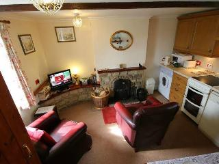 1 bedroom Cottage with Outdoor Dining Area in Barnard Castle - Barnard Castle vacation rentals