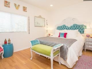 VENICE BEACH,CANALS, ABBOT KINNEY II - Los Angeles vacation rentals