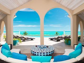 8741766e-82cc-11e3-a9f0-782bcb2e2636 - Providenciales vacation rentals