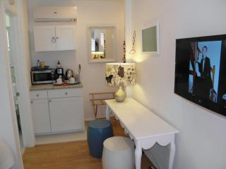 VENICE BEACH,CANALS, ABBOT KINNEY - Los Angeles vacation rentals