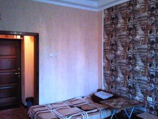 5 min till the sea 30 min till Olimpics Great Loca - Krasnodar Krai vacation rentals