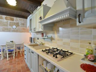 Perfect location in Old Town WITH FREE WI-FI - Alghero vacation rentals
