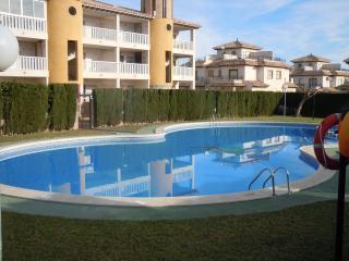 Costa Blanca South - 3 Bedroom House - Cabo Roig - Punta Prima vacation rentals
