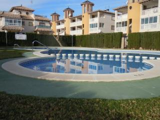 Costa Blanca South - 3 Bedroom House - Cabo Roig - Punta Prima vacation rentals